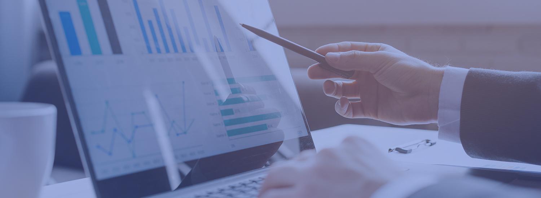 Finansal Raporlama Standardı Taslağı
