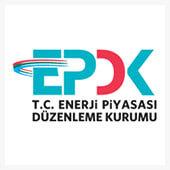 pkf-istanbul-turkiye-epdk