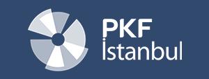 PKF İstanbul