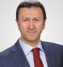Mehmet ÇALTEKİN