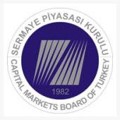 pkf-istanbul-turkiye-spk