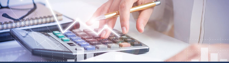 Vergi Denetim ve Danışmanlık Hizmetleri