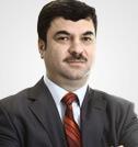 Zeki Kırbaşoğlu