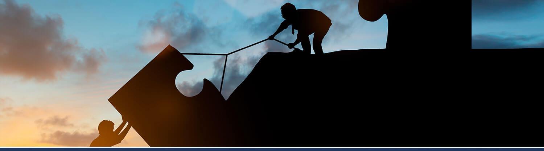 Asıl İşveren-Alt İşveren İlişkileri Danışmanlık Hizmetleri