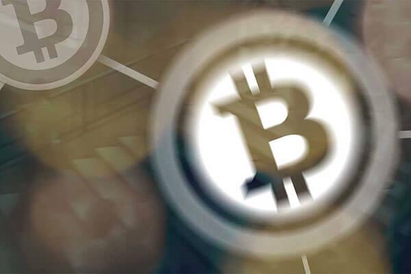 Kripto Paraların (Bitcoin) Uluslararası Boyutuyla Vergisel Açıdan İncelenmesi