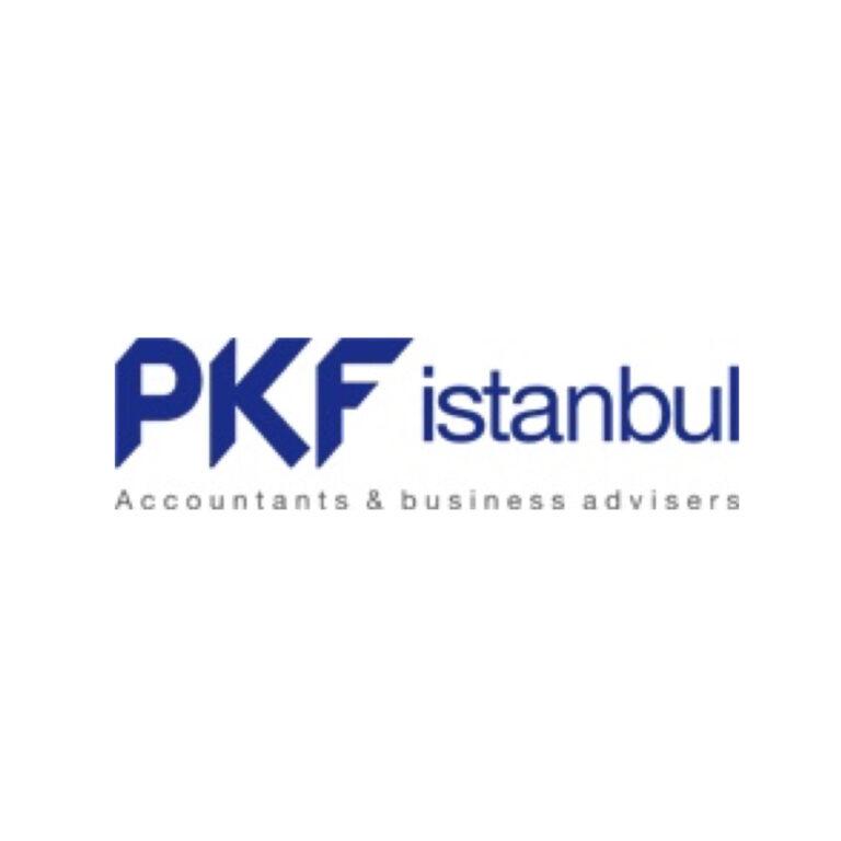 PKF İstanbul Yönetim Danışmanlığı