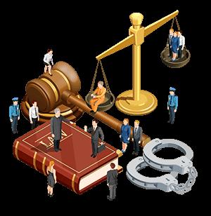 Yargı Kararları Işığında Vergi İncelemesi İçin Defter ve Belge İbraz Etmemenin Sonuçları