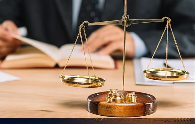 Güncel Yargıtay Kararları Işığında Fasıla Çalışmaların İşçilik Haklarına Etkisi