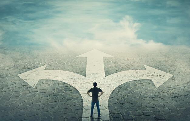 Zor Zamanlarda B2B Pazarlamanın 5 Önceliği