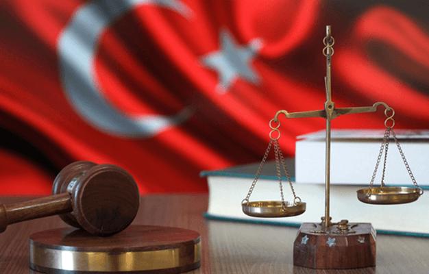 Türk Hukukunda İş Güvencesi Kavramı